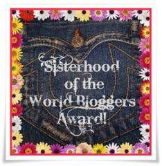 sisterhood-of-the-world-bloggers-award-w500