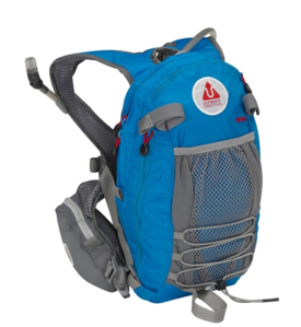 Wink Hydration Pack