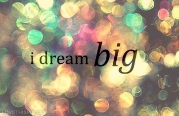 25897-I-Dream-Big